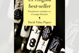 El-enigma-best-seller-David-Vinas