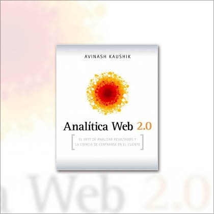 RED0_0002_Analitica web 2-0