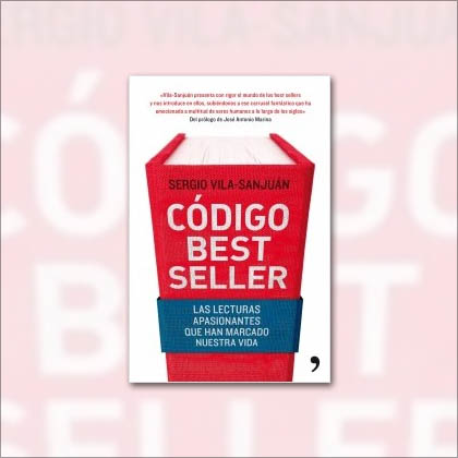 _0004_edi3_Codigo best seller