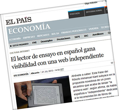 captura-noticia-El-Pais