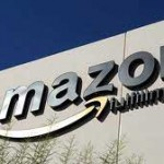 It's evolution baby: ¿el inevitable destino de Amazon?