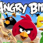 CONGRESO EBOOK(III): THAT'S ENTERAINMENT: AMAZON, MAFALDA Y ANGRY BIRDS