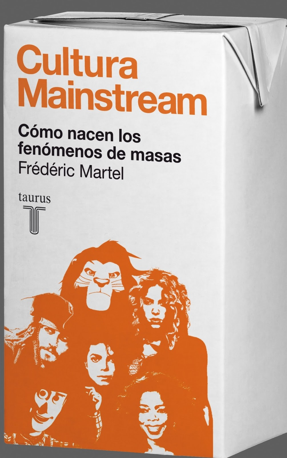 cultura-mainstream-para-slides