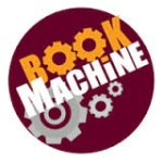 BOOKMACHINE ESTIVAL