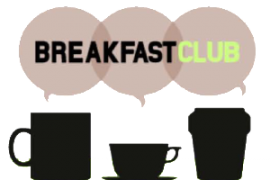 Breakfast-Club-300x225