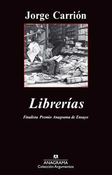 Librerias-de-Jorge-Carrion-fet-2