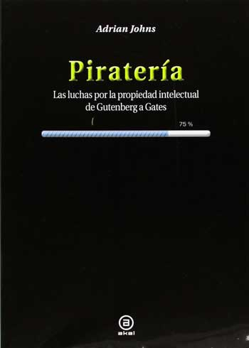 Pirateria-grande-fet