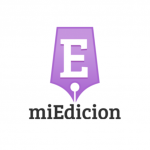 MiEdición: CROWDSOURCING EDITORIAL