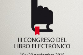 congreso-ebook-detalle (1)