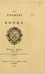 enemies_books