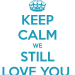 WE STILL LOVE YOU!: LA NUEVA RELACIÓN AUTORES-EDITORES