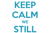 keep-calm-we-still-love-you