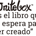WRITE BOX: EL FUTURO EDITORIAL PASA POR LAS EXPERIENCIAS