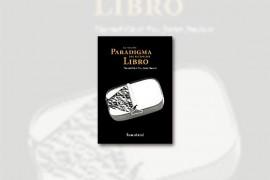 El-nuevo-paradigma-del-sector-del-libro-Manuel-Gil-y-Francisco-Javier-Jimenez