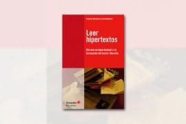Leer-hipertextos-Antonio-Mendoza