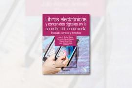 Libros-electronicos-y-contenidos-digitales-en-Jose-Antonio-Cordon