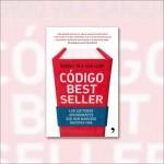 Código best seller