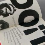 Do it [libro]