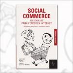Social Commerce [libro]