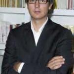 Márketing on-line y Grupo Planeta: Roger Domingo