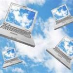 Señores de la nube vs creadores de contenidos