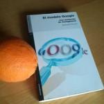 Pulp juice: ¿un libro, 0 euros?