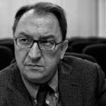 LLUÍS BASSETS Y EL FUTURO DEL PERIODISMO: ¿EXTINCIÓN O RENACIMIENTO?