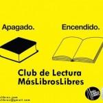 MAS LIBROS LIBRES: UNA LIBRERÍA DONDE LA CULTURA NO SE VENDE