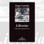 Librerías (Recomendado por Javier Fórcola @Forcola)