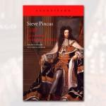 1688: La primera revolución moderna (Recomendado por @BernatRuiz)
