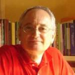 JUAN LEÓN, DIRECTOR DE OCTAEDRO: «SOMOS UNA EDITORIAL DE FONDO»