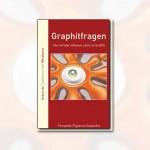 graphitfragen: una mirada reflexiva sobre el graffiti (recomendado por @minobitia editorial)