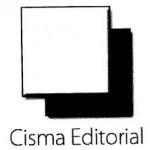 Entrevista a Cisma editorial: Un baluarte para la edición crítica