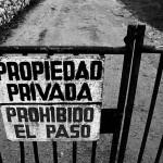 CONSIDERACIONES SOBRE LA PROPIEDAD DEL LIBRO QUE SE LEE