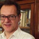 «A DOS TINTAS, JOSEP JANÉS POETA Y EDITOR» DE JOSEP MENGUAL CATALÀ