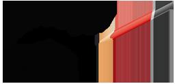 nuevo_logo_editopia_256