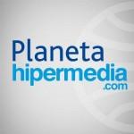 «PLANETA HIPERMEDIA APUESTA POR DESARROLLAR NUEVOS MODELOS DE APRENDIZAJE ONLINE»