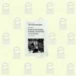 El diseño de libros del pasado, del presente, y tal vez del futuro: la huella de Aldo Manuzio