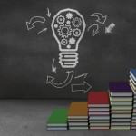 QUÉ DIRÍAN EL BOWIE Y ELVIS SOBRE LA INNOVACIÓN EDITORIAL: YOUNG AMERICANS, LLIBRES EN XARXA, EL PETIT EDITOR Y #DPECV2014