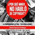 Marx entre el copyright y el copyleft