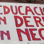 """HUMANOS VS ALGORITMOS: ¿QUÉ EDUCACIÓN?, """"SIN FINES DE LUCRO"""" DE M.NUSSBAUM"""