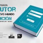 EL AUTOR EN EL NUEVO MUNDO DE LA EDICIÓN