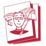 ¿Sabes mucho de ensayo?: ¡Haz nuestro TEST de LUC y gana puntos que canjear por libros GRATIS!