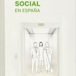 EDUCACIÓN Y MOVILIDAD SOCIAL: EL FRACASO ESPAÑOL