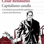 UNA HISTORIA PERSONAL DEL CAPITALISMO