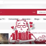 ¿Quieres libros de ensayo GRATIS?: Mira el VÍDEO y ¡¡descubre cómo ganarlos!!