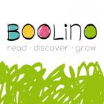 ORGANIZANDO LA COMUNIDAD: #BOOKMACHINE CON BOOLINO