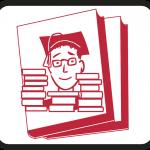 ¡TERCER TEST DE LUC!: responde a las preguntas y gana+ puntos en dinero LUC