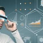 ¿Cómo nos afecta la cyber-realidad?: Reseña de «Patologías de la realidad virtual»
