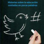 Pedagogía Via @Twitter